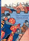 Crusaders, Georges Tate, 0810928299