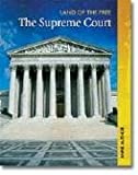 The Supreme Court, Anne Hempstead, 1403470081