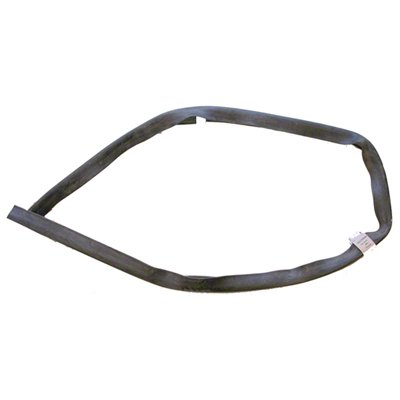 l for Chevy Blazer, C10 Panel, C20 Panel, K20, Pickup, Suburban GMK414328067 ()