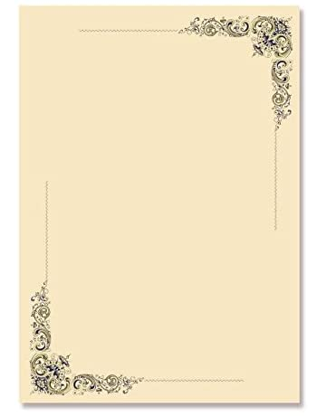 Amazonit Carta Pergamena