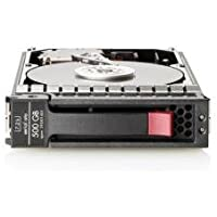 2BU4791 - HP 507750-B21 500 GB 2.5quot; Internal Hard Drive