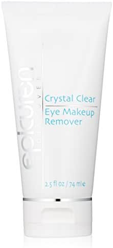 Epicuren Discovery Eye Makeup Remover, 2.5 Fl oz