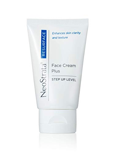 - NeoStrata Face Cream Plus AHA 15, 1.4 Ounce