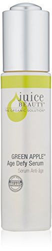 Juice Beauty Green Apple Age Defy Serum, 1 fl. oz.