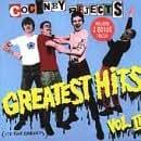 Greatest Hits V.2