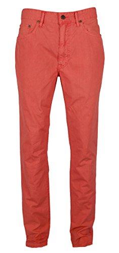 Polo Ralph Lauren Men's Varick Slim Straight Fit Cotton Jeans Pants-AB-34Wx32L