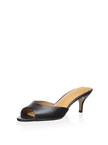 UPC 887418140531, Corso Como Women's Query Slide, Black, 6 M US