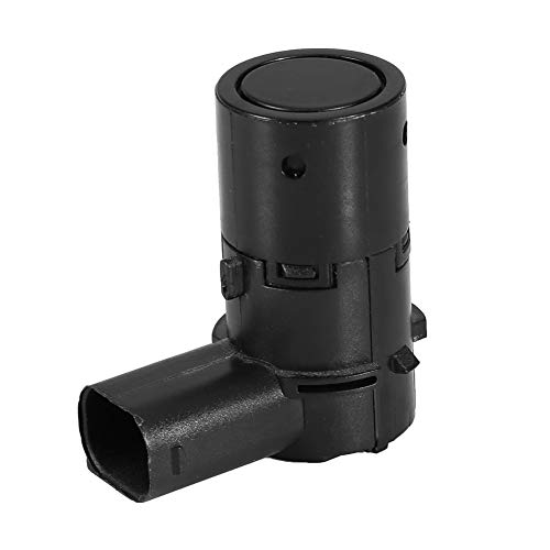 Aramox Parking Sensor, 46802909 2005-2010 Parking Distance Control Parking Sensor: