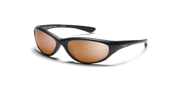 Smith Optics Gafas de Sol Vector, Unisex, Negro: Amazon.es ...