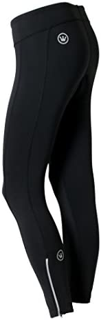 Canari Winter Pro Cycle Tight product image