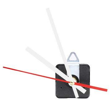 Clock Movement Kit - Sports & Outdoor - 1PCs