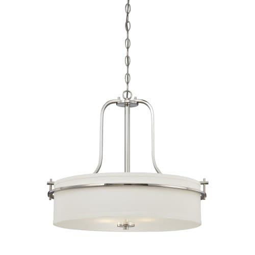 Loren Ceiling Pendant Light Shade