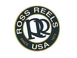 【正規逆輸入品】 Ross Cimarron Black, II Reel, Black, 7 II/8 Ross B01KIN03YG, belle belle:ce683ae3 --- arianechie.dominiotemporario.com