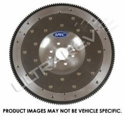 SPEC SC36A2 Flywheel (Spec Flywheel)