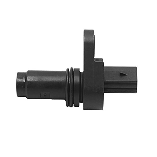 Chevrolet Crank Position Sensor - uxcell 12588992 Crankshaft Position Sensor Fit for Chevrolet 2006-2010