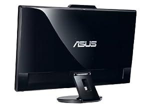 27in Ws Lcd 1920x1080 Vk278q Dp Vga Dvi Hdmi Blk 2ms Web Cam Spkrs by Asus - Display