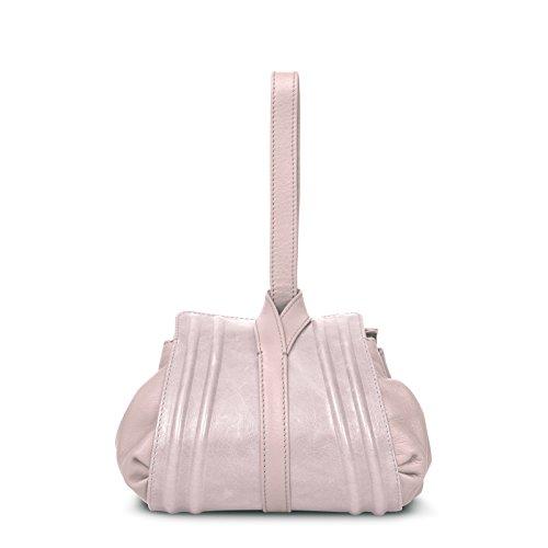 Gretchen Damen Tango Mini Abendtasche - Rose