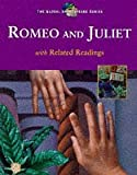 Romeo and Juliet (Global Shakespeare Series)