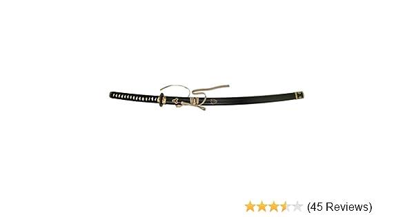Original Kill Bill Bride Sword hattori Hanzo