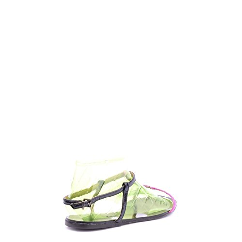 Pt864 Pt864 Chaussures Anna Noir Chaussures Chaussures Anna Baiguera Baiguera Pt864 Noir Baiguera Noir Anna Hq7dtw7