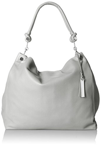 Vince Camuto Ruell Hobo, Full Steam