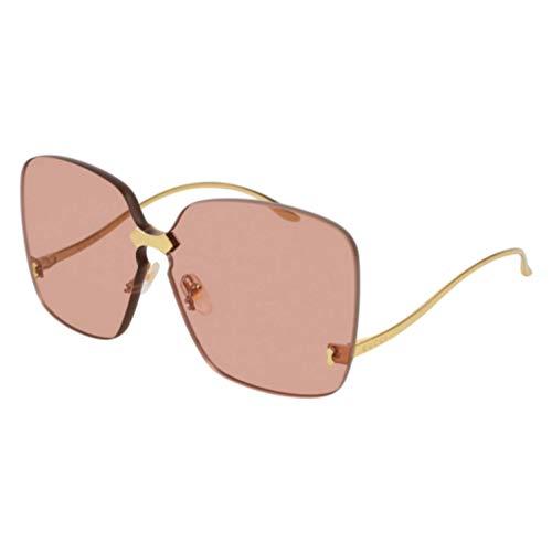 Sunglasses Gucci GG 0352 S- 003 ()