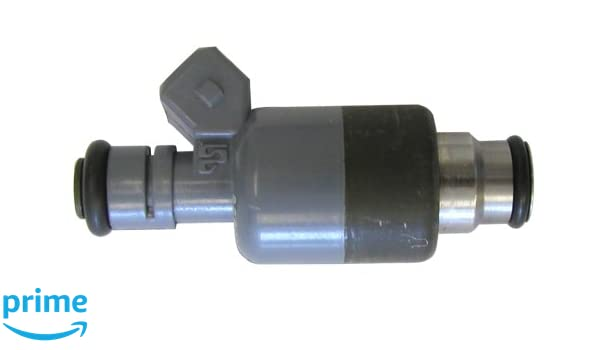 AUS Injection MP-50132 Remanufactured Fuel Injector