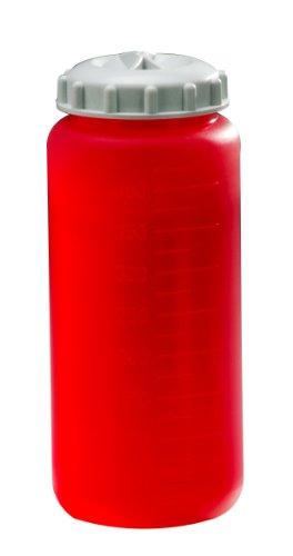 Best Lab Centrifuge Bottles