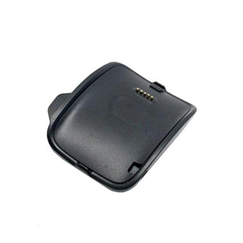 2 opinioni per Goliton® Charging Dock caricabatteria da tavolo per Samsung Galaxy S Gear