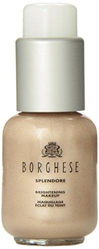 Borghese Splendore Brightening Makeup, 1 fl. oz.