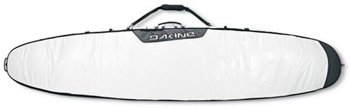 DaKine SUP Bag - White / Charcoal - 14' by Dakine
