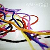 Karma by Walkabout (2004-11-25)