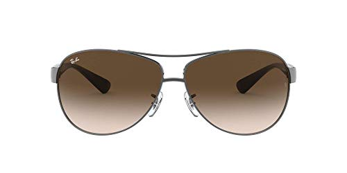 Ray Ban RB3386 Sonnenbrille 67 mm