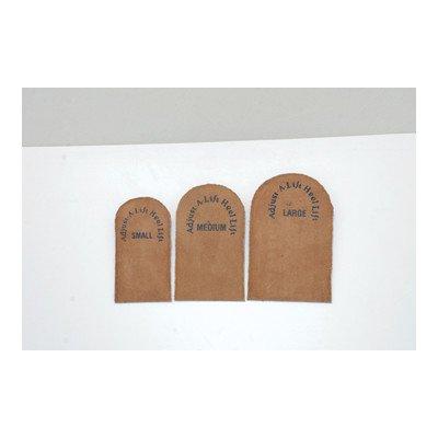 Core Products Adjust-A-Lift Heel Lift Size: Medium