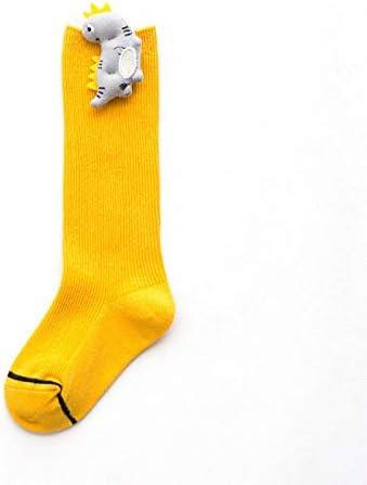 wgl Otoño/Invierno calcetines para niños medias medias medias de ...
