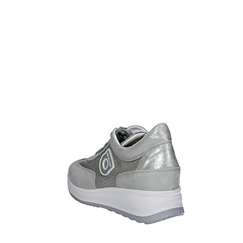 Femme By A Sneakers Agile Su 1304 Rucoline wT6xqSFXx