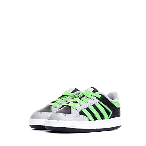 mode Originals Bb Noir I Varial Adidas Fashion Leather w1Uqw4
