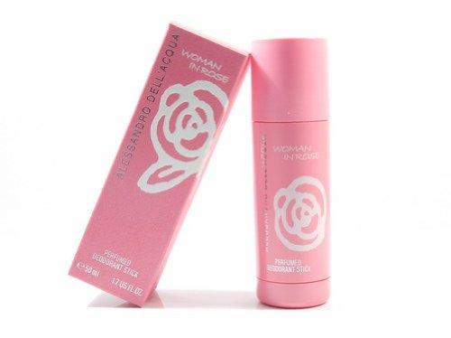 alessandro-dell-acqua-woman-in-rose-by-alessandro-dell-acqua-deodorant-stick-50ml