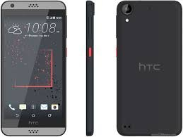 SmartLike Tempered Glass for HTC Desire 630