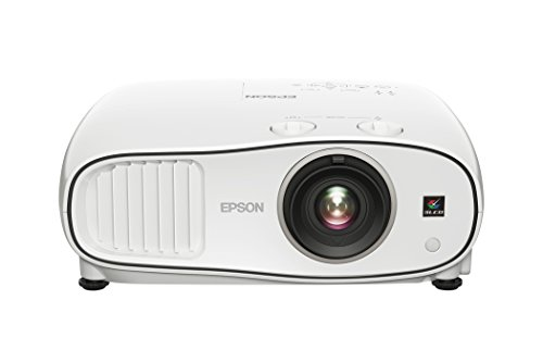 epson-powerlite-home-cinema-3700-3d-full-hd-3lcd-projector-1920x1080-3000-lumens
