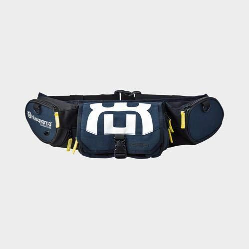 Husqvarna Comp Belt Bag - Motorcycle Comp