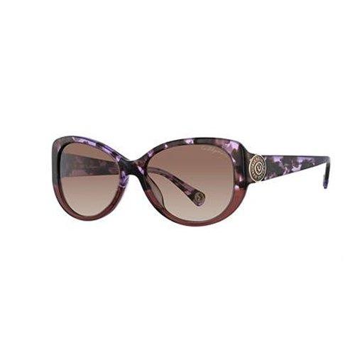True Religion Sunglasses Sionan Honey - True Sunglasses Religion
