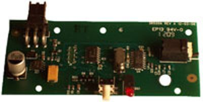 - GENIE Garage Door Openers 36521R Internal Receiver Board