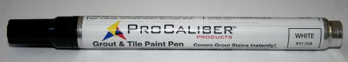procaliber-products-31-20-4-grout-tile-and-appliance-touch-up-paint-pen