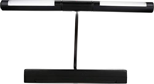Rite Lite LPL601XLB battery operated Super Bright LED Picture Light by Rite Lite (Image #8)