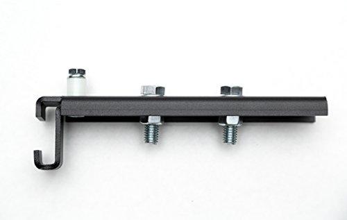 Data Ladder Rack - 8