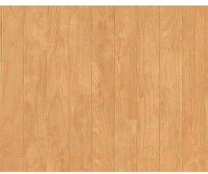 東リ クッションフロア ニュークリネスシート バーチ 色 CN3106 サイズ 182cm巾×5m 【日本製】 生活用品 インテリア 雑貨 インテリア 家具 その他のインテリア 家具 top1-ds-1289309-sd5-ah [独自簡易包装]
