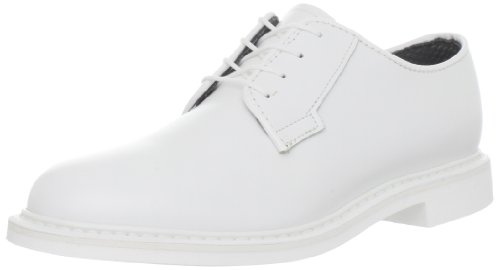 Bates Women's Lites Shoe,White,10 M US