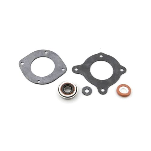 Dedenbear Products SKWP Water Pump Seal Rebuild Kit by Dedenbear Products