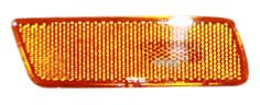tyc-18-5997-01-volkswagen-jetta-passenger-side-replacement-side-marker-lamp